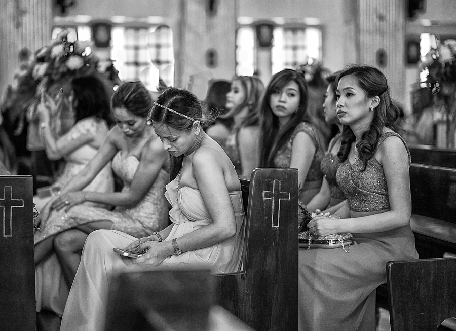 Bridesmaids | LEICA SUMMILUX-M 1:1.4/50 ASPH <br> Click image for more details, Click <b>X</b> on top right of image to close